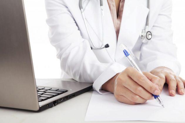 Можно или нет использовать гепариновую мазь в конкретном случае, определит доктор