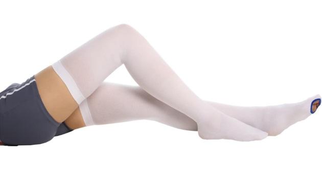 компрессионный трикотаж для лечения флебопатии
