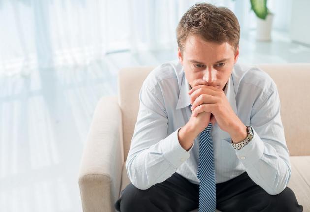 варикоцеле может вызвать бесплодие у мужчины