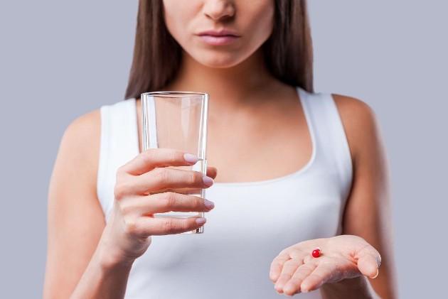 как пить веноплант