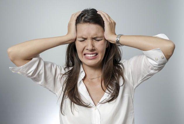 головная боль - побочный эффект цикло 3 форта