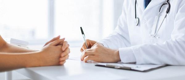 назначение гесперидина врачом