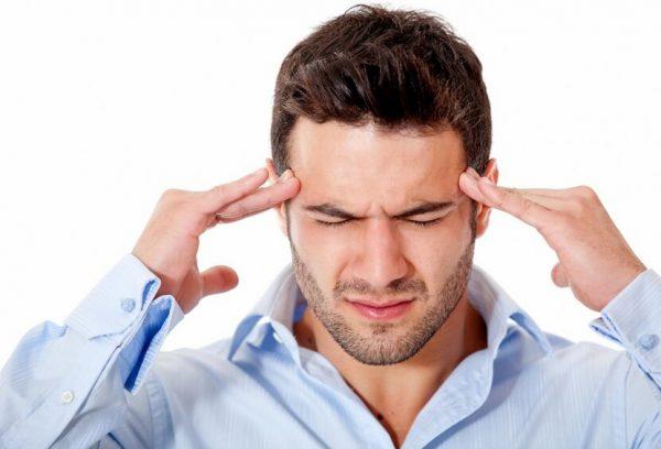 головные боли при атеросклерозе брахиоцефальных артерий