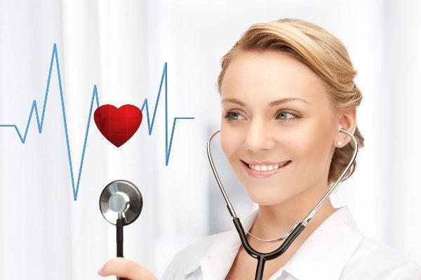 атеросклероз сердца лечит кардиолог