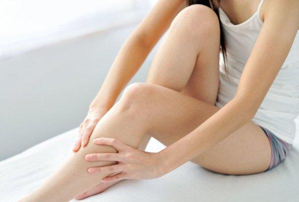 Боль в ногах при варикозе: симптомы и как снять боль, что делать если болят вены на ногах лечение дома